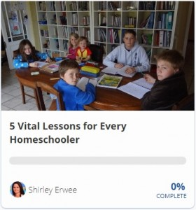 5-vital-lessons
