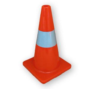 road-cone