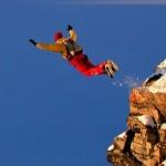 skydiver-icon