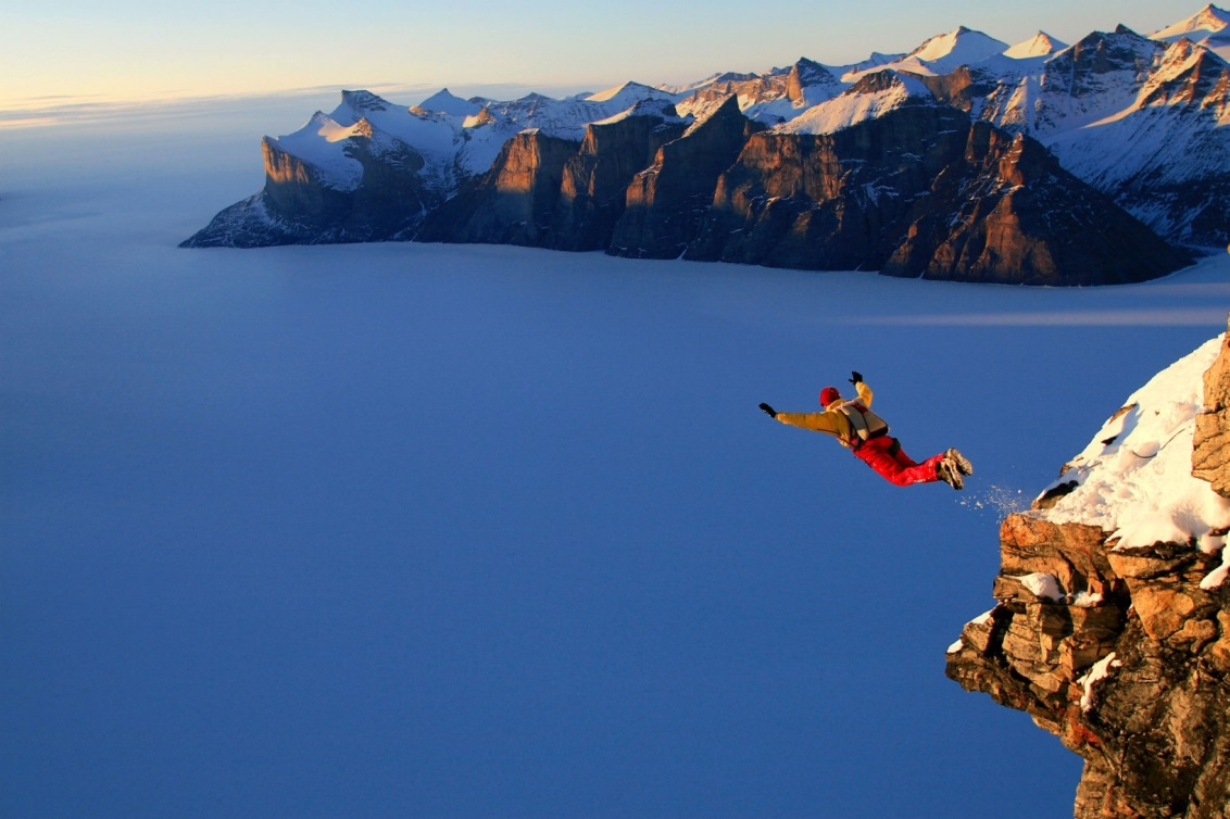 starting homeschooling skydiver