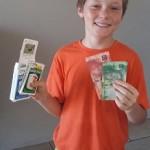 Riaan-cards