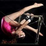 gymnastics200x200