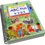 abc-fun-cover-spiral