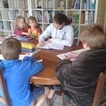 homeschooling 010