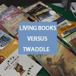 living-books-versus-twaddle