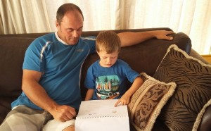 reading-with-dad