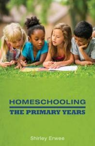 homeschoolingtheprimaryyears