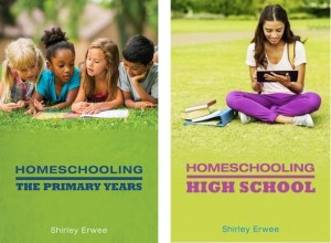 Homeschool-booksx2