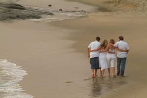 family-216825_640