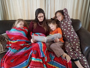 homeschooling-couch