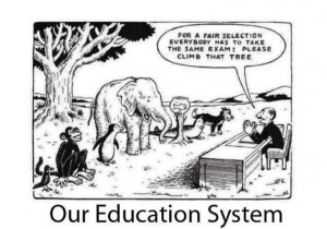 education-system-cartoon